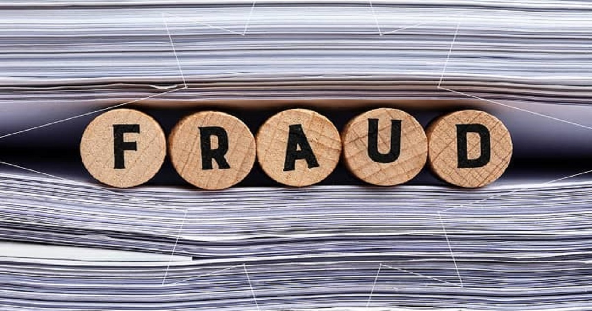 Managing Fraud Risk
