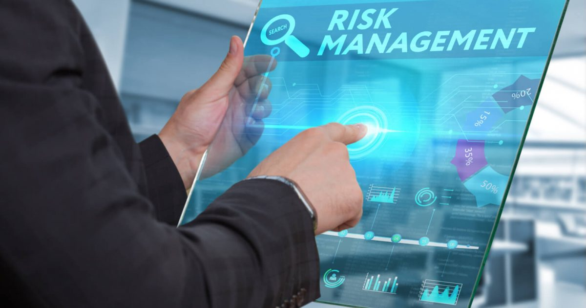 Risk management standards