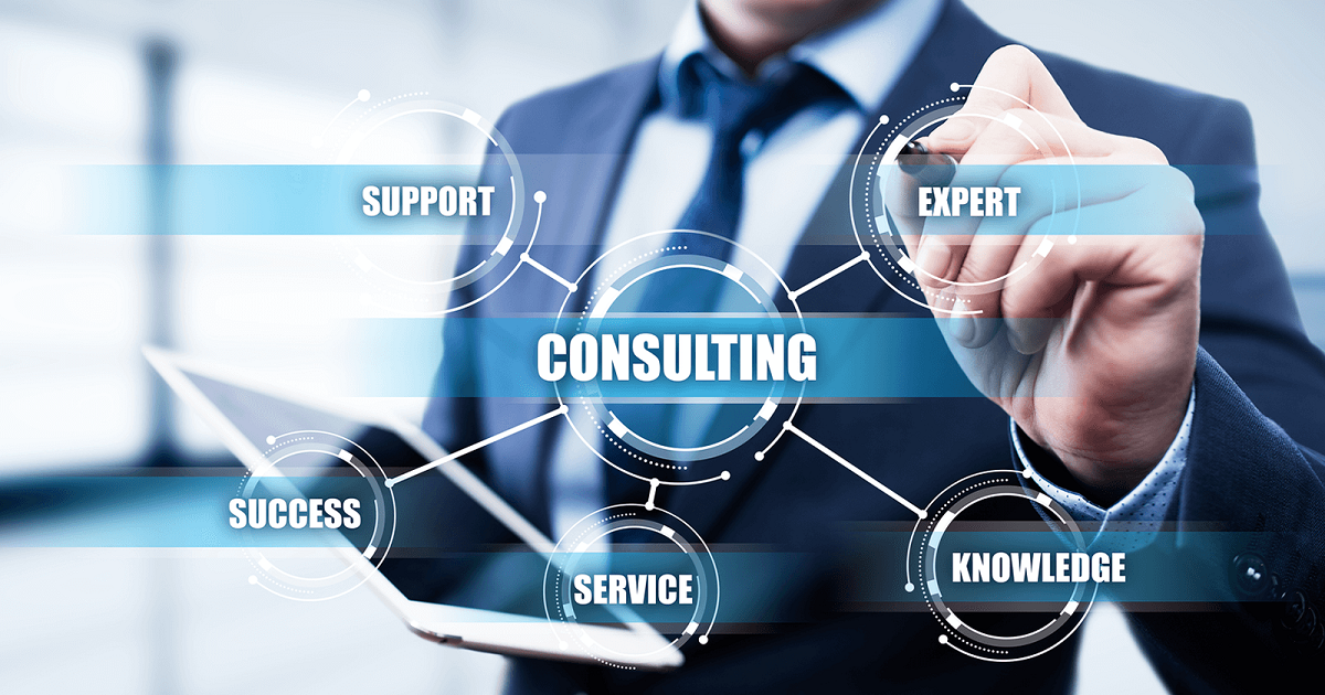 Professionalism and Ethics in Consulting