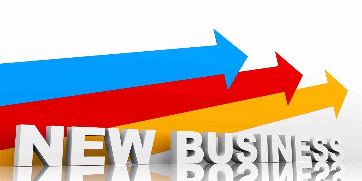 Top 5 tools to finance your new business